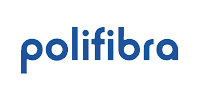 Logo Polifibra Group, Limburg
